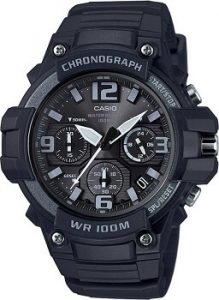 Casio AD213 Youth Combination Watch - For Men