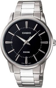 Casio A492 Enticer Men Watch - For Men