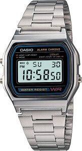 Casio D011 Vintage Series Digital Watch