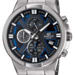 Casio EX231 Edifice Analog Watch for Men