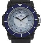 Maxima 31180LPGW Hybrid Analog Watch for Men