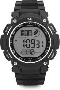 Q&Q M119J001Y Digital Watch