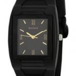 Sonata NH7920PP13CJ Analog Watch for Men