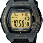 Casio D058 Youth Series Digital Watch for Men