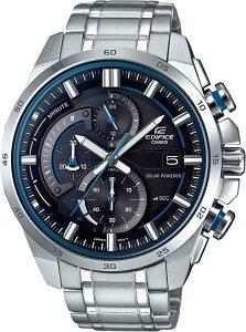 Casio EX377 Edifice Watch - For Men