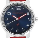 Fastrack 6111SL02C Analog Watch - For Women