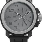 Fastrack NG38015PP01CJ Sports Analog Watch - For Men