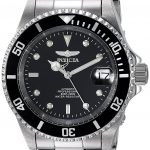 Invicta Watches - Min 35% Off For Men & Women