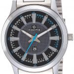Maxima Watches - Up to 40% Off For Men & Women