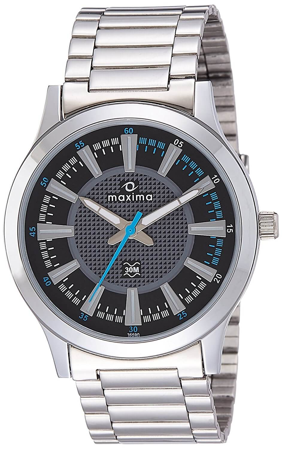 free blue for combo watches men watch explorer fastrack with offer maxima