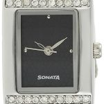 Sonata Watches For Women - Min 10% Off Sale