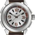 Fastrack 3130SL01 Analog Watch - For Men