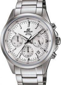Casio EFR-527D-7AVUDF Edifice Watch - For Men