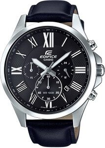 Casio EX319 Edifice Watch - For Men