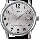 Casio A1091 Enticer Men's Watch - For Men