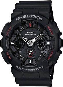 Casio G346 G-Shock Watch - For Men
