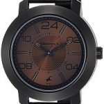Fastrack 3120NM02 Analog Multi-Colour Dial Men's Watch