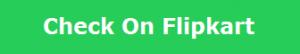 Flipkart-Buy