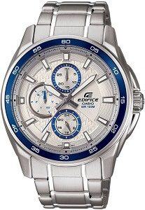 Casio ED422 Edifice Watch - For Men