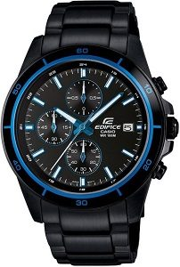 Casio EX205 Edifice Watch - For Men