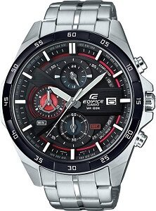Casio EX361 Edifice Watch - For Men