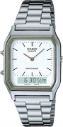 Casio AD03 Vintage Series Analog-Digital Watch for Men & Women