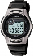 Casio D065 Youth Series Digital Watch for Men