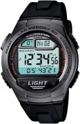 Casio D090 Youth Series Digital Watch for Men