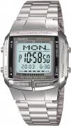 Casio DB27 Vintage Series Digital Watch for Men & Women