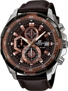 Best Watches Under 10000 Rupees in India
