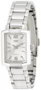 Casio Enticer Analog Silver Dial Women's Watch – LTP-1233D-7ADF