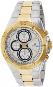 Chronograph Watches For Men – Up to 50% Off