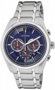 Citizen Watches for Men – Up to 40% Off