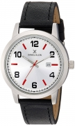Daniel Klein Watches For Men – Up to 50% Off