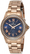 Daniel Klein Watches For Women – Up to 50% Off
