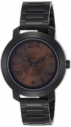 Fastrack Analog Multi-Colour Dial Men's Watch – 3120NM02