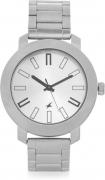 Fastrack 3120SM01 Analog Watch – For Men