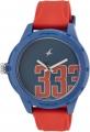 Fastrack 38019PP01J Watch – For Men