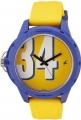 Fastrack 38019PP04J Watch – For Men