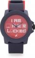 Fastrack 38021PP14 Watch – For Men