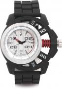 Fastrack 38028PP01 Watch – For Men