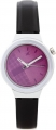 Fastrack 6149SL01 Watch – For Women