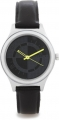 Fastrack 6152SL01 Watch – For Women