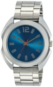 Fastrack 3117SM02 Analog Watch – For Men