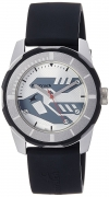 Fastrack Economy 2013 Analog Multi-Color Dial Men's Watch – 3099SP01