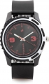 Fastrack NG3114PP03C Watch – For Men