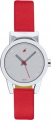 Fastrack NG6088SL02 Watch – For Women