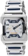 Fastrack Party Analog White Dial Men's Watch – NE1474SM01