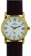 Maxima 24499LMLY Analog Watch for Men