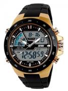 Skmei Watches – Min 35% Off For Men & Women